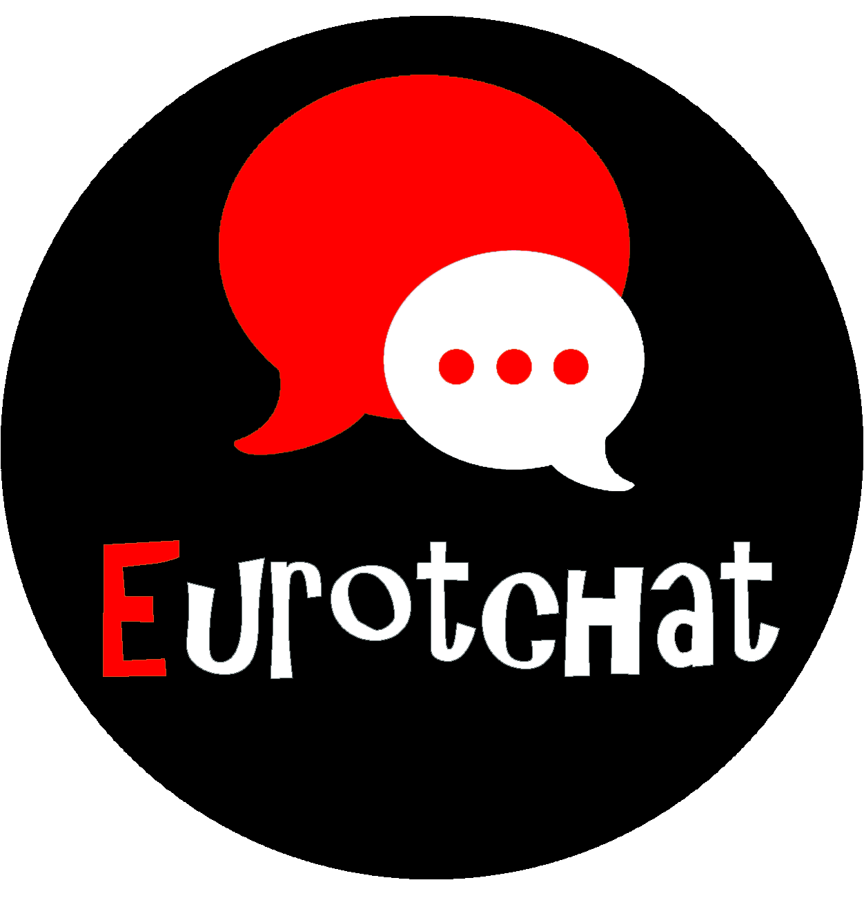 EuroTchat