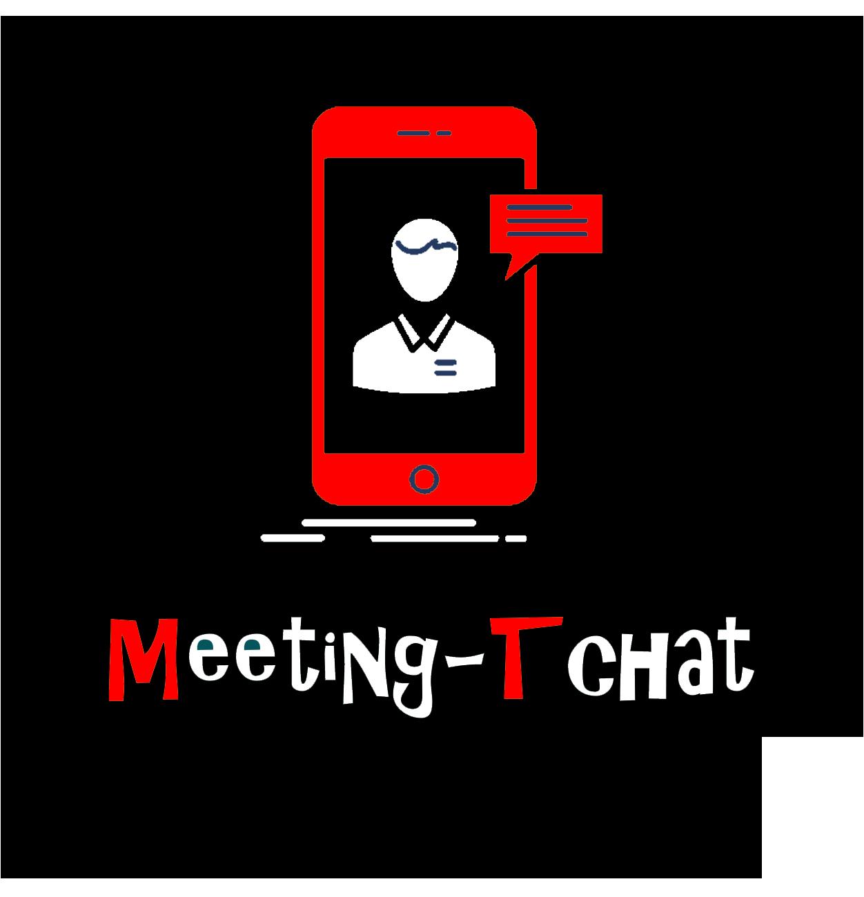 Meeting-Tchat