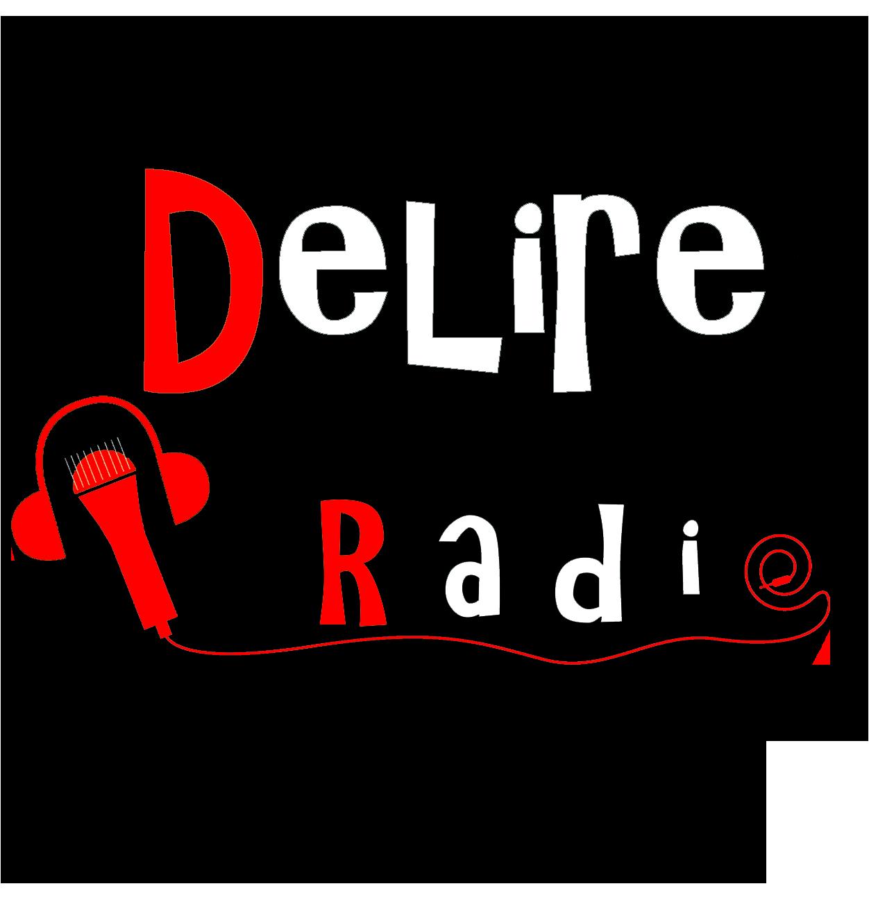 Radio-Delire