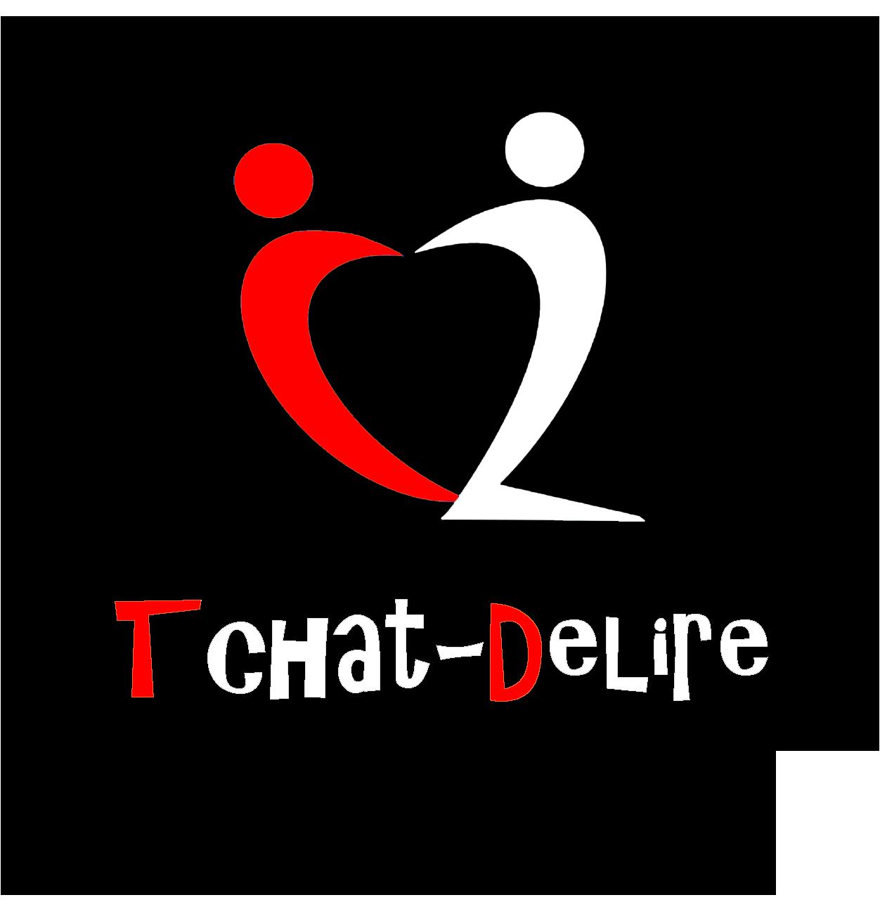 Tchat-Delire
